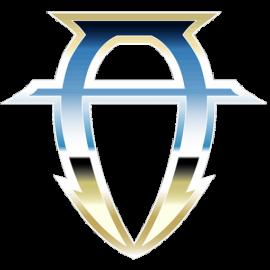 Logo Azrael Official Website